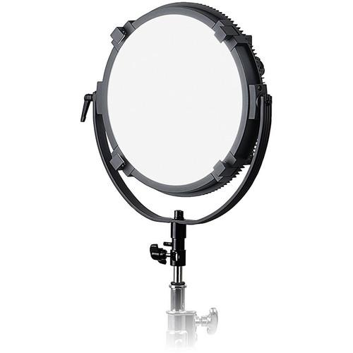 """Misc Pro Factor Jupiter12 VR-1200ASVL 12"""" Bi-Color LED Light"""