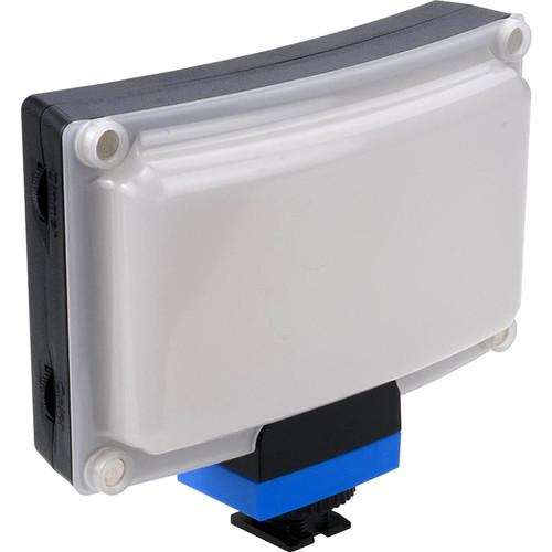 "FotodioX FACTOR Radius Pico 3x5"" Curved Led Panel (Bi-Color)"