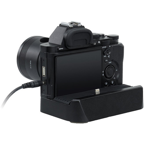 FotodioX Mirage Trio USB Charging Station