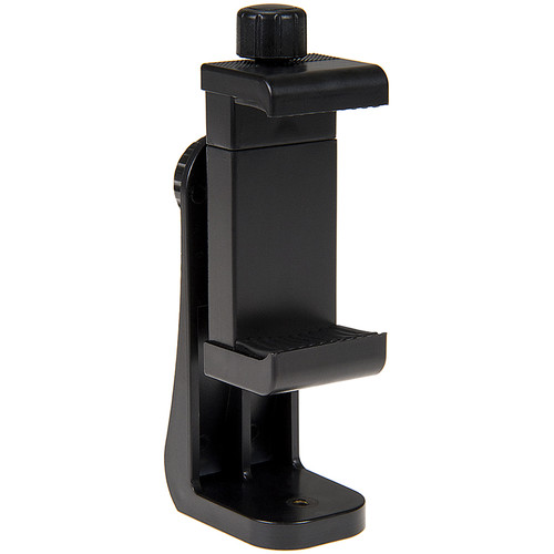 FotodioX Cell Phone Tripod Mount Adapter