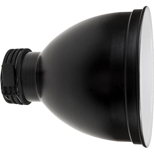 "FotodioX Pro PopSpot Ultra 10"" Wide Reflector"