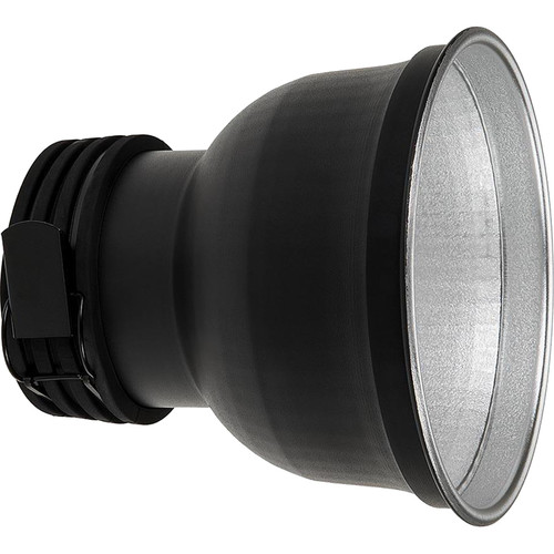 "FotodioX Pro PopSpot Ultra 7"" Reflector"