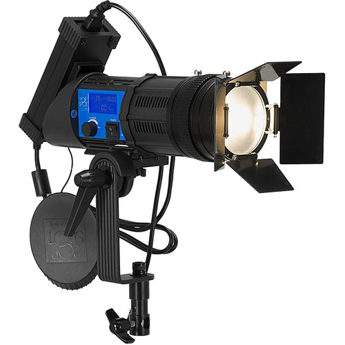 FotodioX Pro PopSpot High Intensity Ultra 100 Bi-Color LED Light Kit
