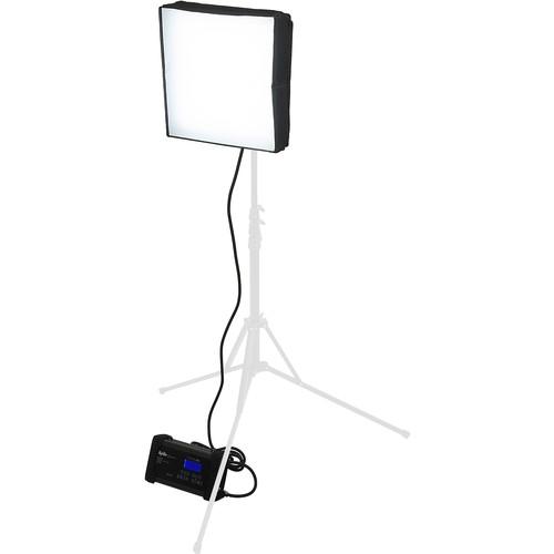 FotodioX SkyFiller SF50 Bicolor LED 1-Light Kit
