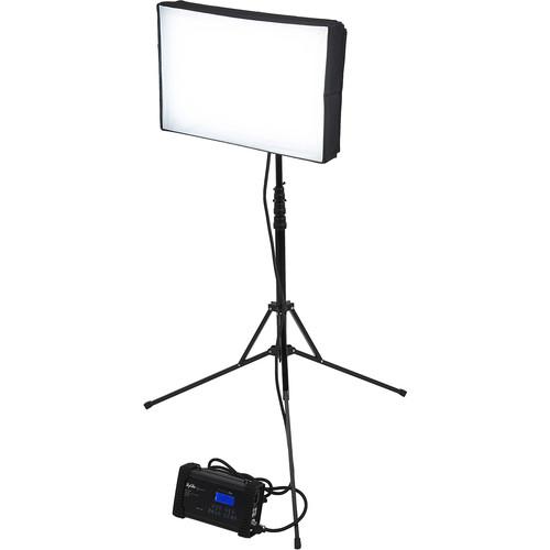 FotodioX SkyFiller SF70 Bicolor LED 1-Light Kit