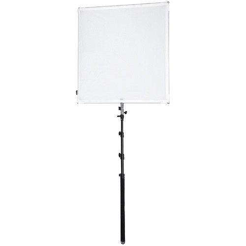 FotodioX Pro Studio Solutions Boom Sun Scrim Kit with Boom Handle and Carry Bag (90 x 90cm)