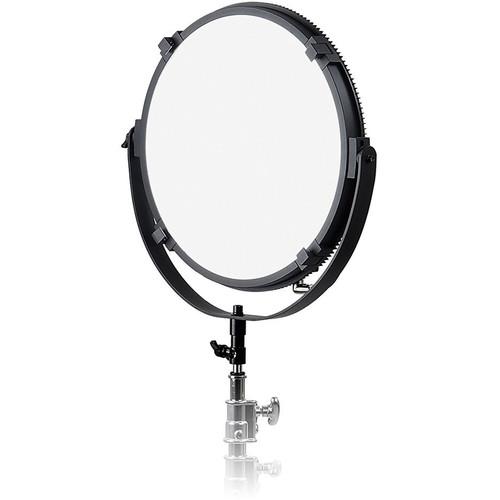 """FotodioX Pro FACTOR Jupiter18 VR-2500ASVL Bi-Color 18"""" Dimmable Studio Light"""