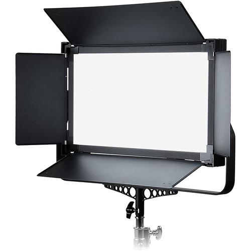 FotodioX Pro FACTOR 1 x 2' V-4000ASVL Bi-Color Dimmable LED Studio Light