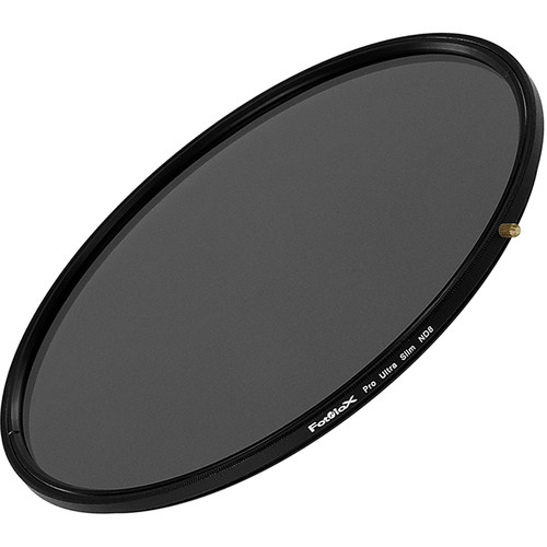 FotodioX Pro 145mm ND8 Multi-Coated Ultra Slim Filter