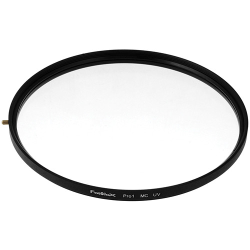 FotodioX 145mm UV Filter