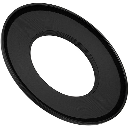 FotodioX 82mm-145mm WonderPana FreeArc Aluminum Step-Up Ring