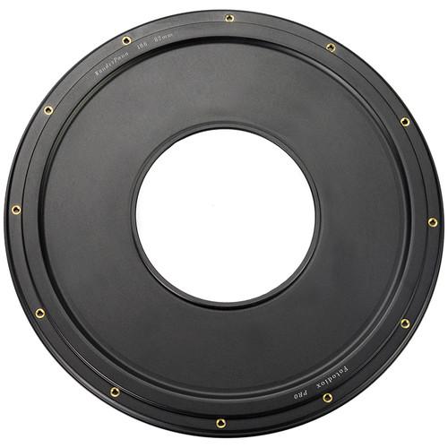 FotodioX 82mm-186mm WonderPana XL Aluminum Step-Up Ring