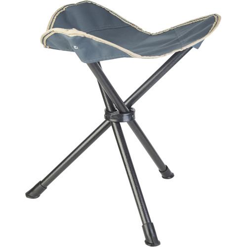 Fotopro Field Seat