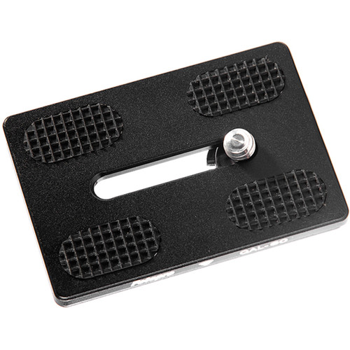 Fotopro QAL-60 Universal Camera Quick Release Plate