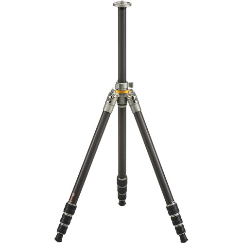 Fotopro T-64CL Pro Carbon Fiber Tripod
