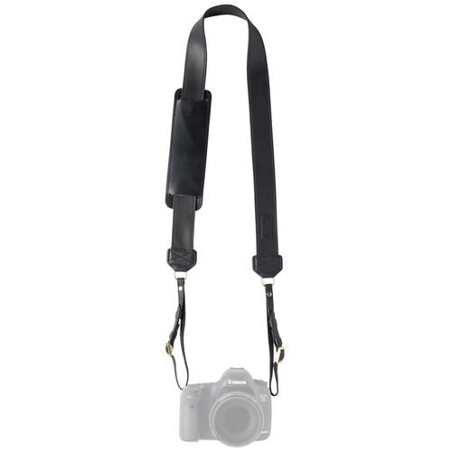 Fotostrap Bear Camera Strap