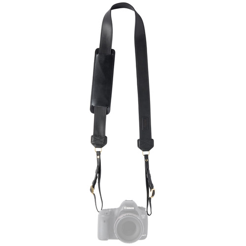 Fotostrap Bear Camera Strap