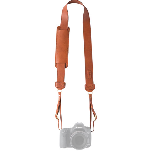Fotostrap James Camera Strap