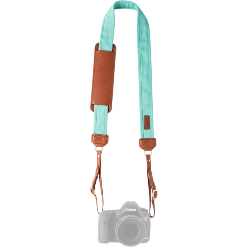 Fotostrap Seaside Camera Strap