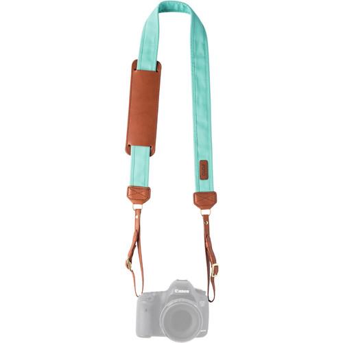 Fotostrap Seaside Camera Strap