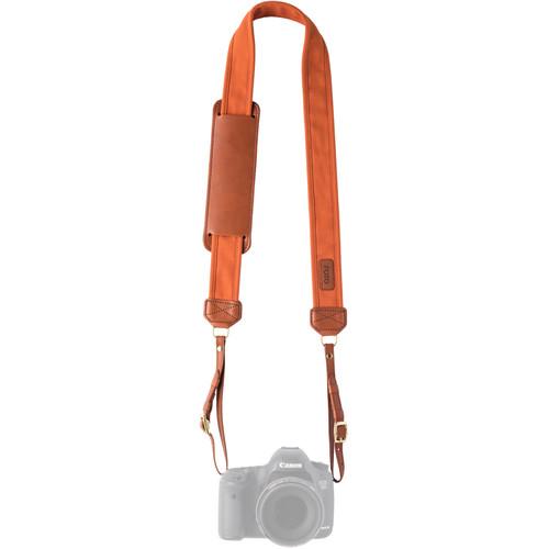 Fotostrap Sweet Potato Camera Strap