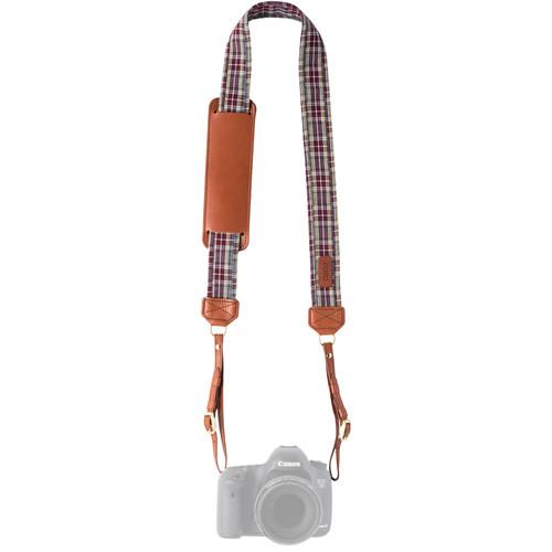 Fotostrap Titus Camera Strap