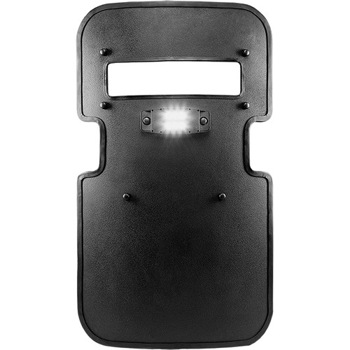 Foxfury Taker B70 Ballistic Shield Light