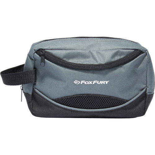 Foxfury Accessories Bag for Nomad Lights