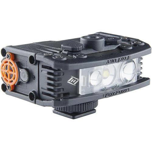 FoxFury Rugo 2 Light for Drones and Cameras