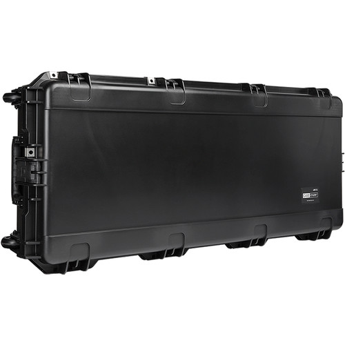 Foxfury Multi-Nomad Roller Case