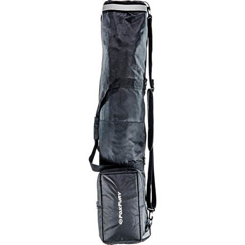 Foxfury Transformer Tripo-Scope Bag