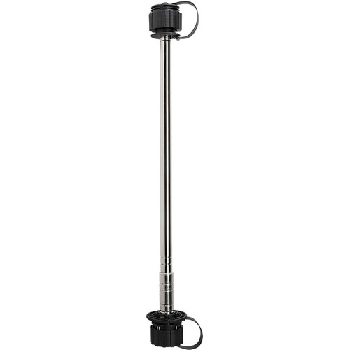 Foxfury Extension Pole for Nomad Transformer