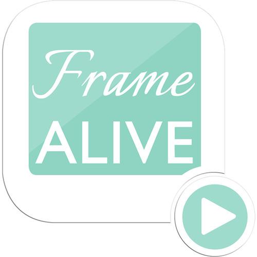 FrameALIVE (30-Pack)