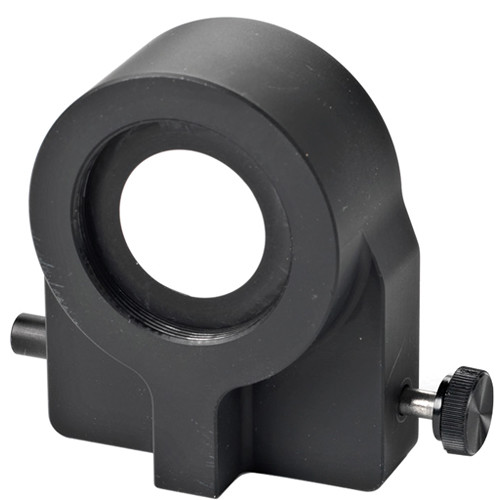 Fraser Optics Eyepiece Adapter for 14x40mm Gyro-Stabilized Monolite