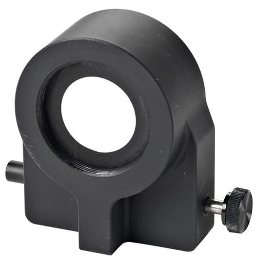 Fraser Optics Eyepiece Adapter for 14x40mm Gyro-Stabilized Monolite