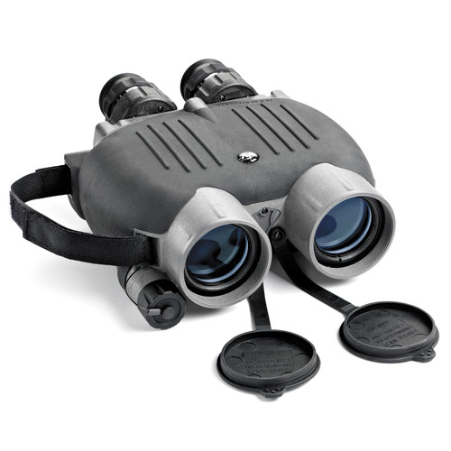 Fraser Optics 14x40 Bylite-B Image-Stabilized Binocular