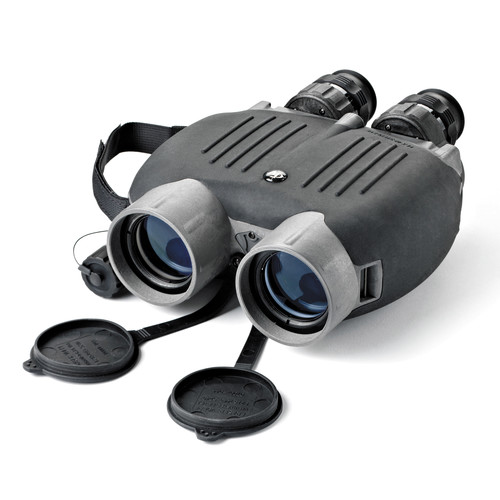Fraser Optics 14x40 Bylite-P Image-Stabilized Binocular