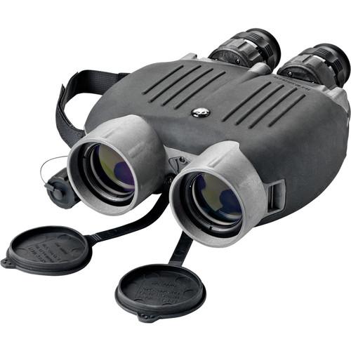 Fraser Optics 14x40 Bylite Image-Stabilized Binocular with Case