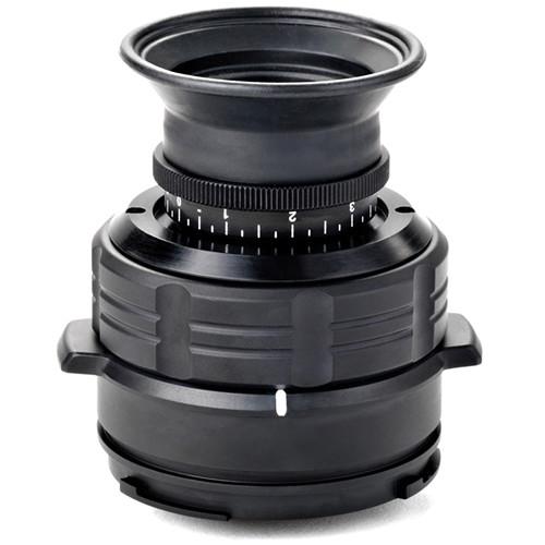 Fraser Optics 12x Gen 3 Night Vision Eyepiece For 12002 Monolite NVR Monocular