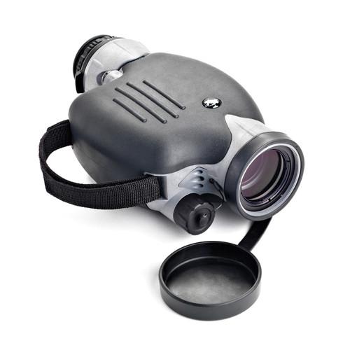 Fraser Optics 14x40 Stedi-Eye Monolite NVR Image Stabilized Monocular