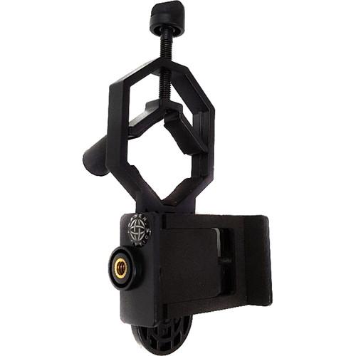Fraser Optics Universal Smartphone Digiscoping Adapter