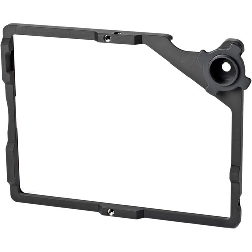 Fraser Optics iTelligent iPad 3 Night Vision Adapter (Black Teflon Finish)