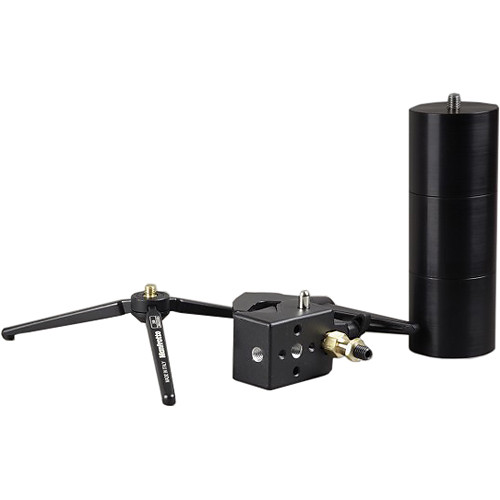Freedom360 Gear Pack 1 for F360 Mounts