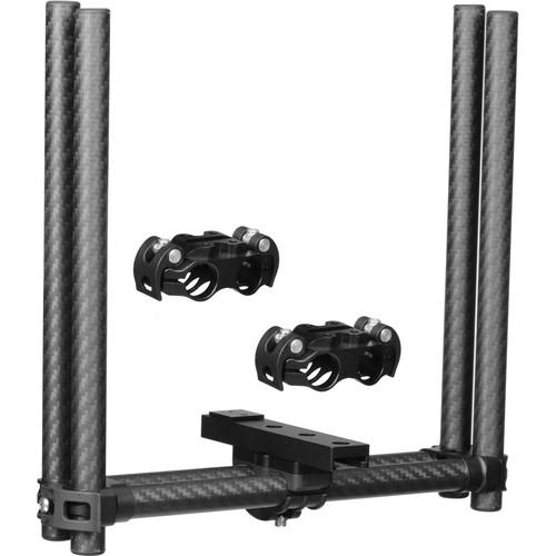 FREEFLY MōVI M10 Full Cage Kit