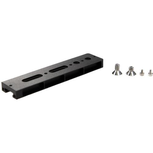 FREEFLY MoVI M15 Adjustable Camera Plate