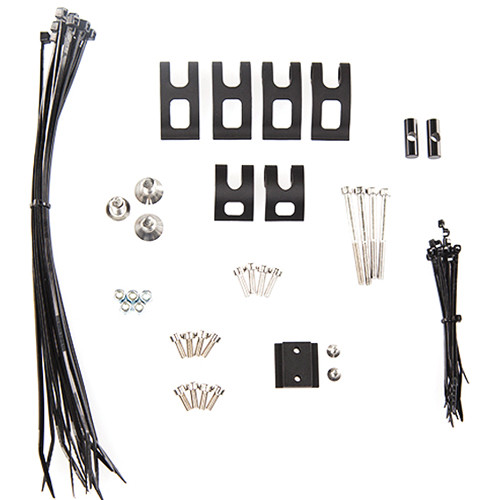 FREEFLY MoVI M15 Spare Parts Kit