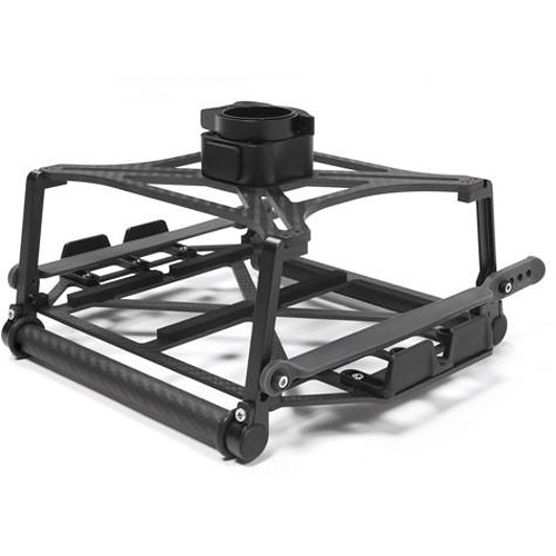 FREEFLY Skyview Landing Gear for Alta 6