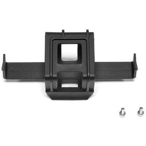 FREEFLY Battery Cage for MoVI M15 Gimbal Stabilizer