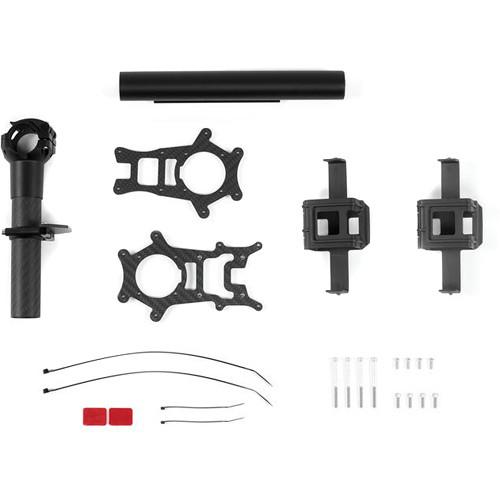 FREEFLY M10 Upgrade Kit - Skyview