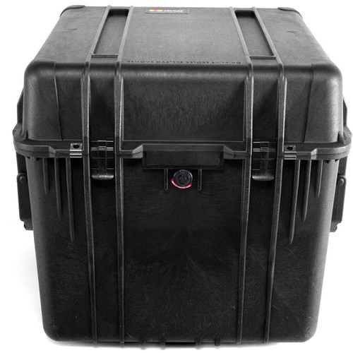 FREEFLY Aerial Case for MoVI Pro